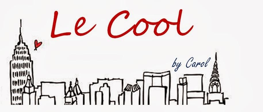 Le Cool