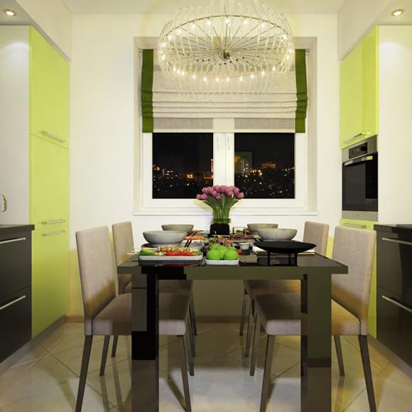 cozinha verde : cozinha+verde-1.jpg