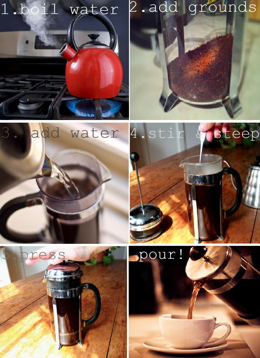 Coffee Maker Funny Taste : [OFFTOPIC] Random Nonsense Club Page 931 - OnePlus Forums