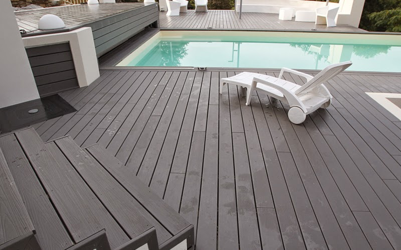 Gallart grupo el blog suelos y puertas de madera en for Suelos antideslizantes para piscinas