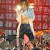 X JAPAN & YOSHIKI  RANKED #1 of 2013  ON NICO NICO LIVE MUSIC
