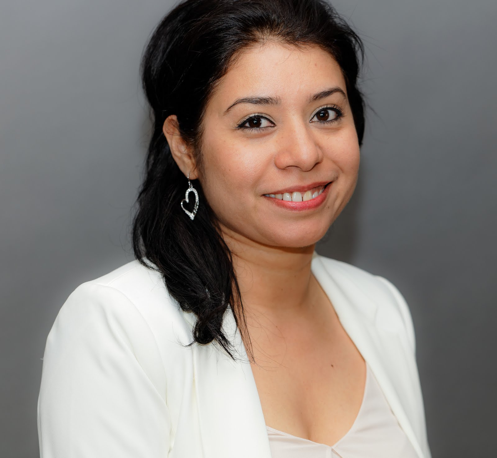 Carla Boniface