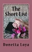 The Short List-$6.00