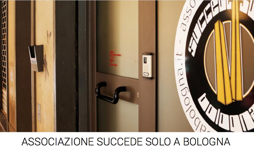 http://www.succedesoloabologna.it/benvenuti/