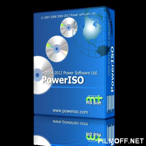 download poweriso exe 32 bit