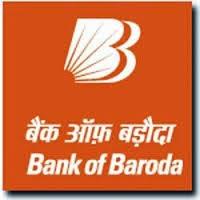 www.bankofbaroda.com BOB