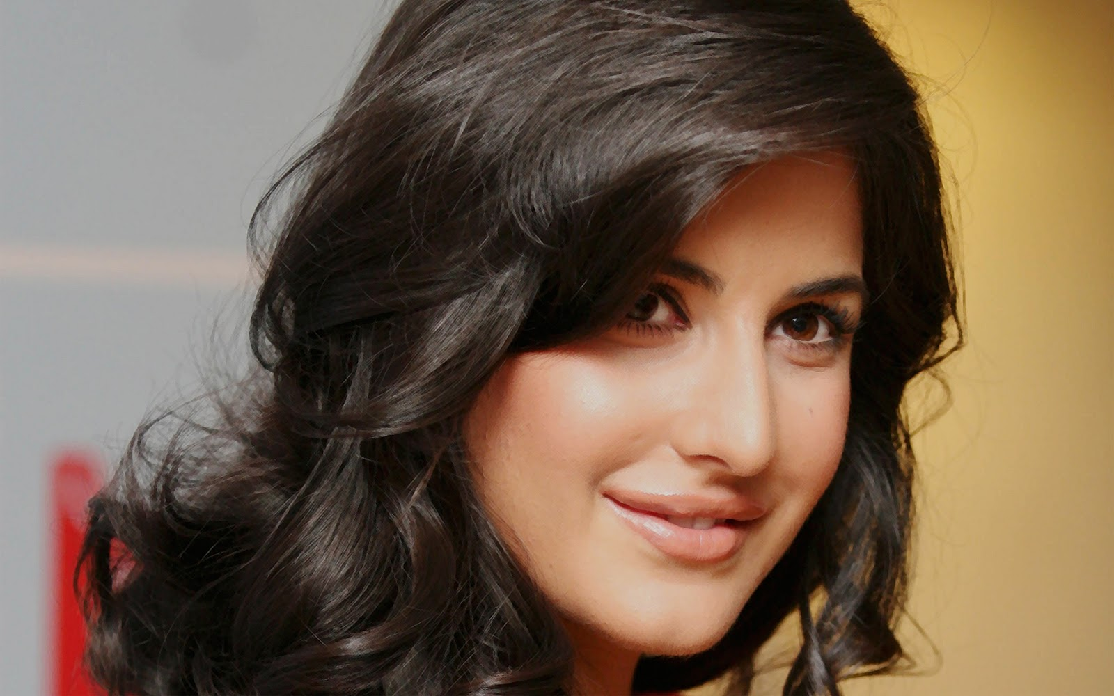 latest new katrina kaif wallpaper :urdu poetry | download free