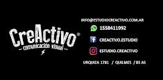 CREACTIVO