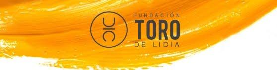 FUNDACION TORO DE LIDIA