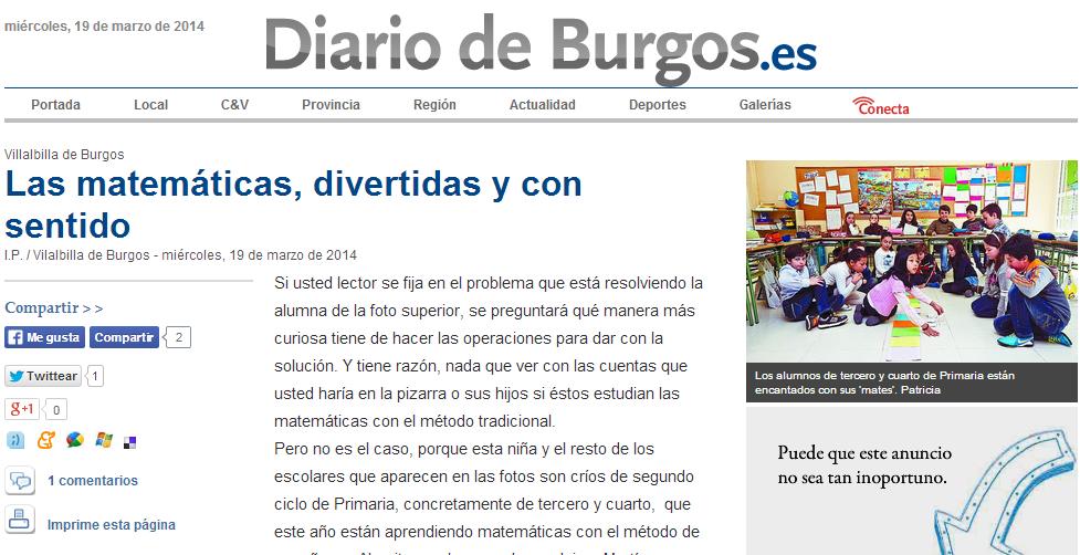 http://www.diariodeburgos.es/noticia/Z6B53CA7D-CF09-7535-8CCBE97E8ABD9DCF/20140319/matematicas/divertidas/sentido