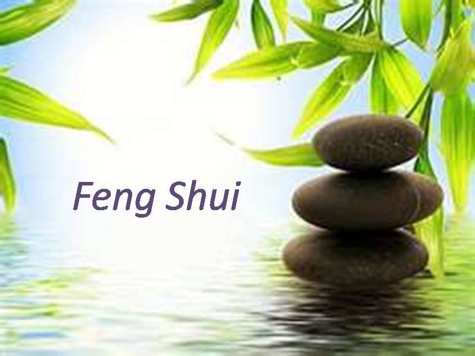 Arkatronic feng shui para atraer la prosperidad - Que es el feng shui ...