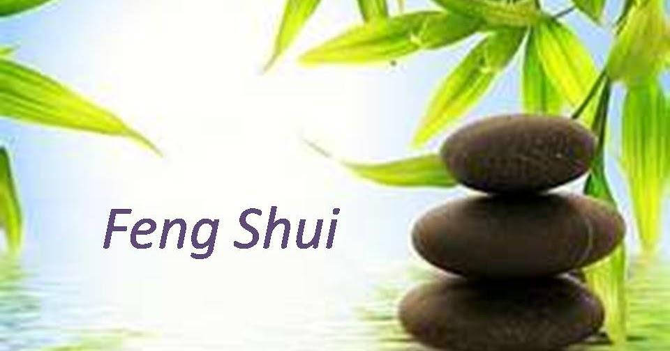 Arkatronic feng shui para atraer la prosperidad - Que es feng shui ...
