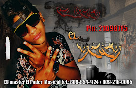 El Yery-Baila Bakano(Prod.By Geral La Melodia)