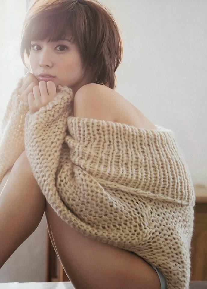 90 Japan Shinkawa gifted actress cute love New Photo