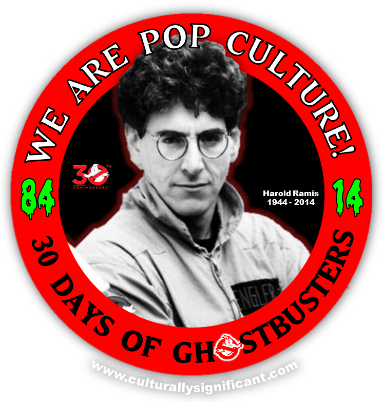 http://www.culturallysignificant.com/p/wapc-presents-30-days-of-ghostbusters.html