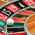 Το καζίνο Αλεξανδρούπολης και η αδιαφορία της κυβέρνησης έναντι τη τοπικής κοινωνίας