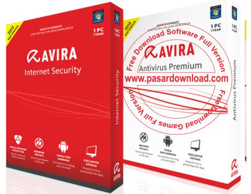 Download Avira Internet Security 2014 14.0.4.672 Final Full Key 2015