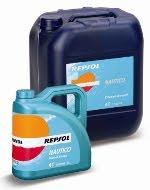 Aceite Lubricante para Motores Diesel Marinos