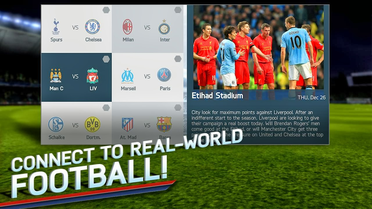 download fifa 2008 direct play torent