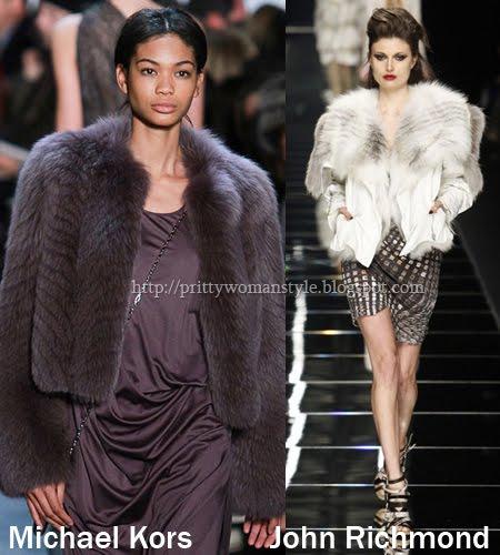 къси кожени палта зима 2012
