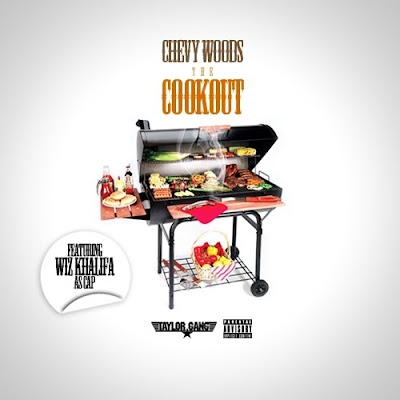 Chevy_Woods-The_Cookout-(Bootleg)-2011