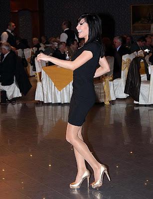 """Наградата """"Певица на 2011″ e за Преслава"""