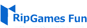 Rip Games - Free PC Games Download Full Version
