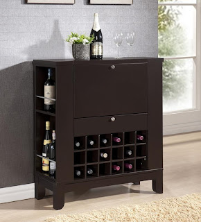 Chicago furniture interior express outlet blog for Modern and affordable furniture