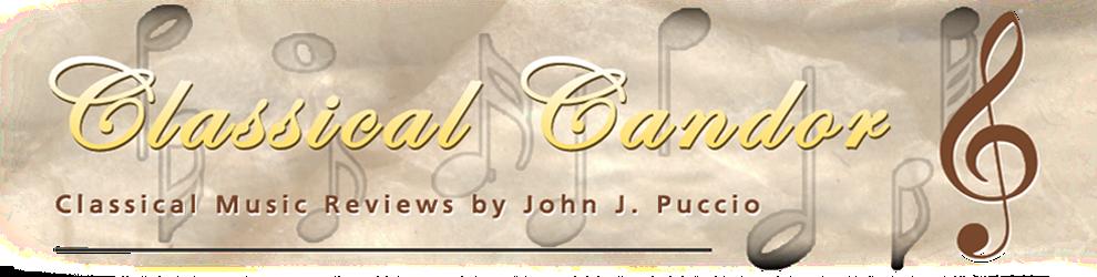 Classical Candor