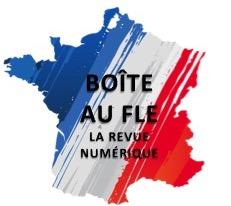 BOÎTE AU FLE