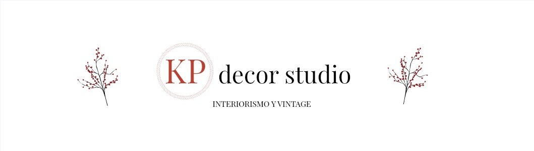 KP decor studio