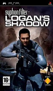 http://3.bp.blogspot.com/-EF_cfxNrvb8/T1dJb0qwy-I/AAAAAAAAB-A/H5HVjKB4D10/s1600/syphon-filter-shadow-+CLUB+PSP+VITA.jpg