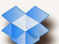 Free Download Dropbox 3.6.6 Final Update Terbaru 2015