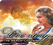 Love Story: The Beach Cottage picture