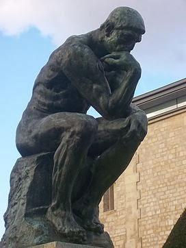 Sejarah Perkembangan Ilmu Logika di Dunia
