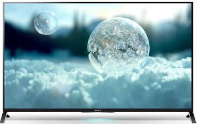 Daftar Harga TV LCD Merk Sony Terbaru