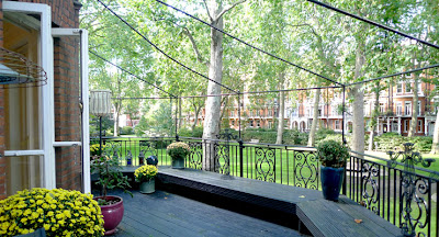 Read Full Information And Book This Apartment In London Here