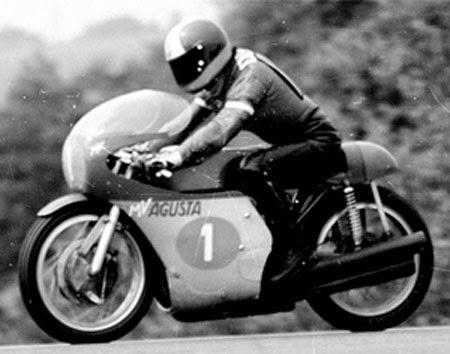 Sejarah Moto GP