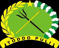 LOGO-LAMBANG KOREM 141+TODO+PULI