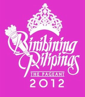 Watch Bb Pilipinas 2012 Coronation Night Live Stream