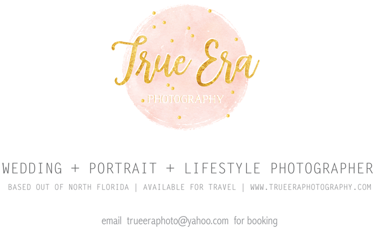 true era photography
