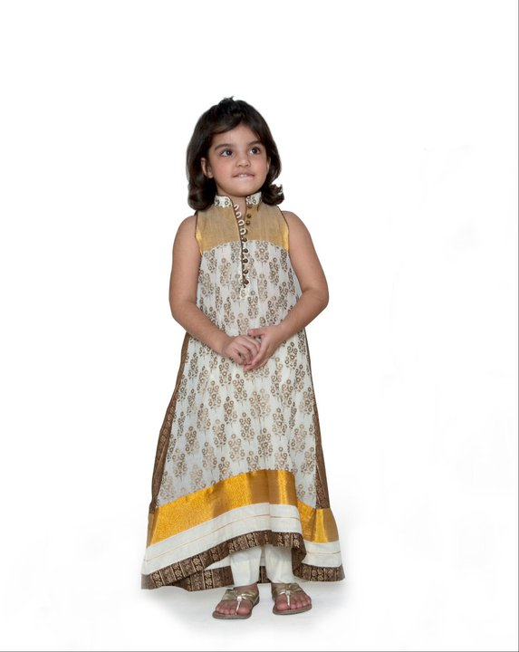 251674 10150267657404860 286753934859 7441957 5669859 n - Kids Collection by Nida Azwer pictures