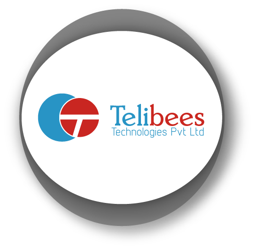 Telibees Offcampus Recruitment 2015-2016 For Freshers