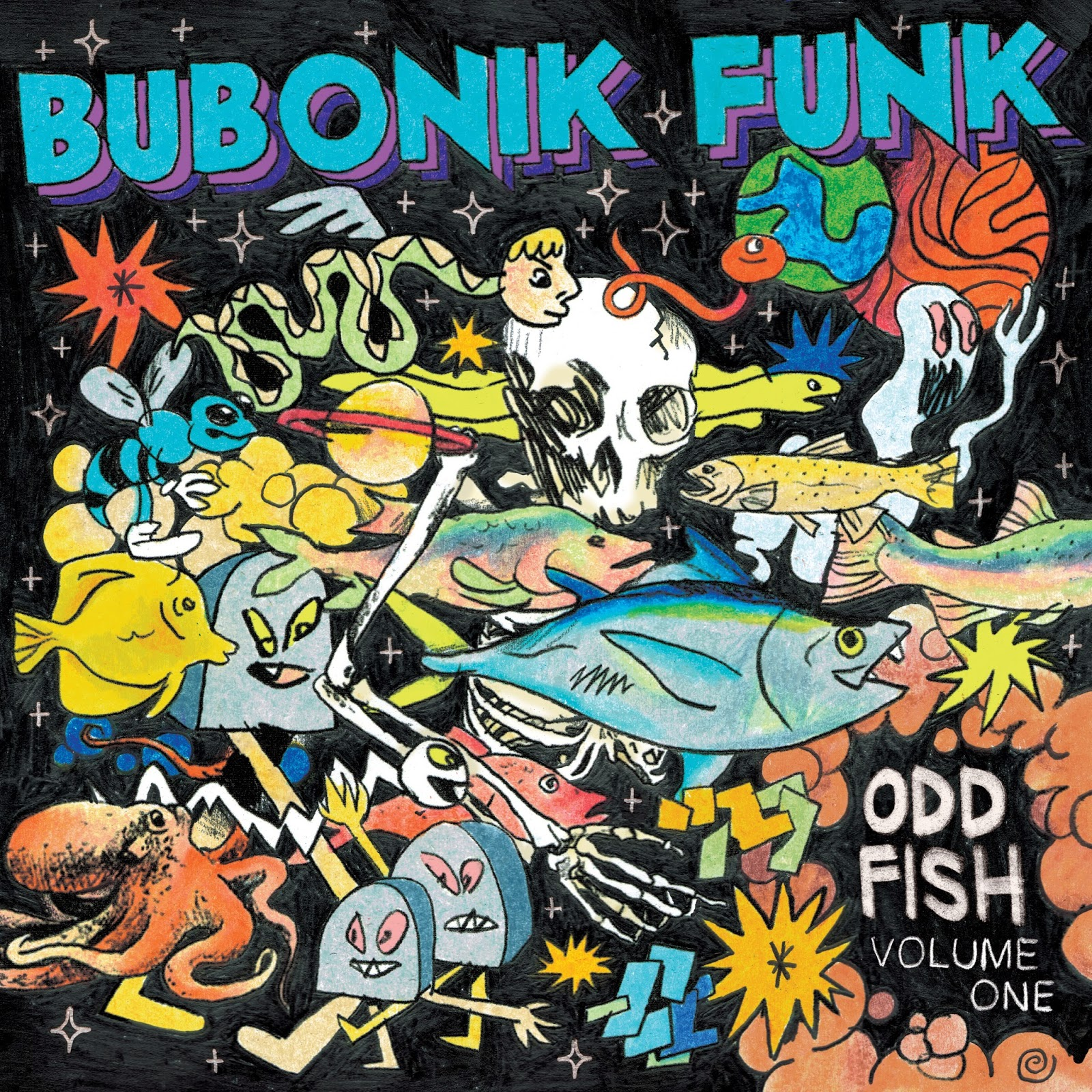 http://www.d4am.net/2014/06/bubonik-funk-odd-fish-vol-1.html