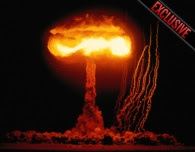 Americas Secret Nuclear Test