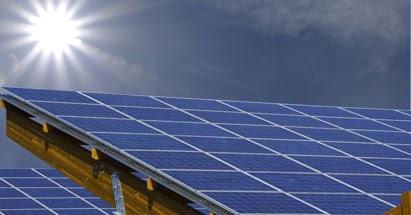 Savez vous que comment fonctionne un panneau solaire - Comment fonctionne un panneau solaire ...
