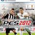 Խաղացեք Pro Evolution Soccer 2012 ռուսերեն մեկնաբանություններով (+վերջին թարմացումը)