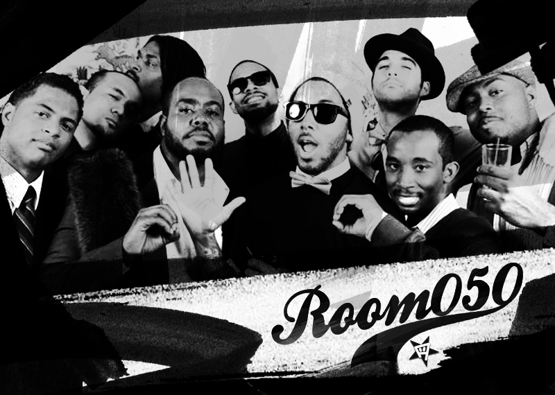 Room 050 Productions