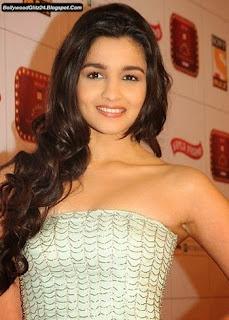 Hot Alia Bhatt