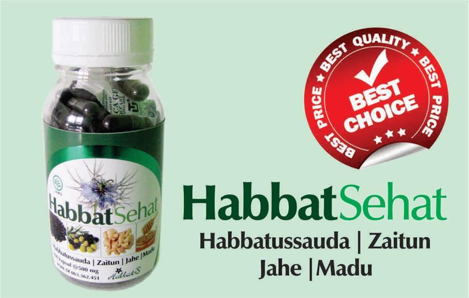 obat herbal untuk mengobati diare maag dan asam lambung madu arab asli
